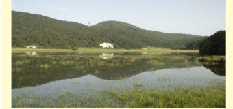 Festa dell'Escursionismo Sabato 2 Giugno