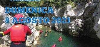 Festa d'Estate 2021